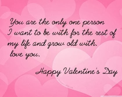 Short Romantic Love Quotes For Him Interesting Long Valentines Day Messagesvalentinesdaypoems Valentines Day