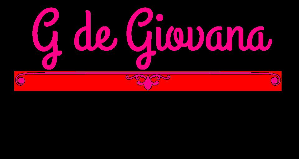 G de Giovana