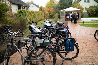 sonnenstrahllobetal Fahrrad 0073