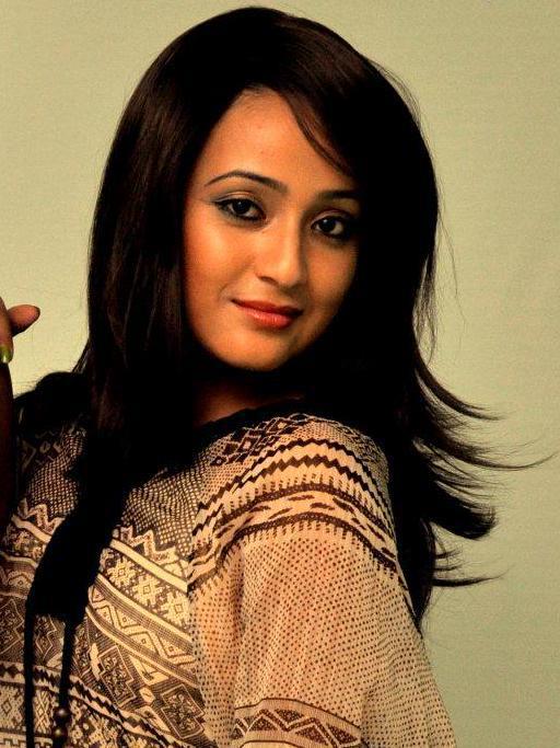 bala hijam hindi film