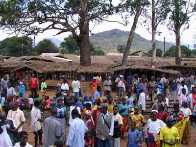 Moçambique: Nampula pode ser palco de confrontos nos próximos dias - Renamo