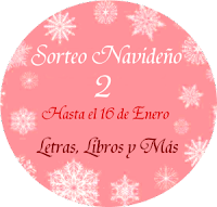 http://letraslibrosymas.blogspot.com.es/2015/12/sorteo-navideno-2.html