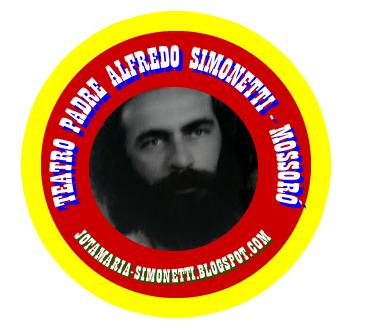 TEATRO PADRE ALFREDO SIMONETTI