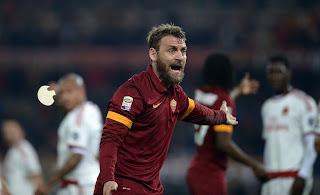 Pronostico e probabili formazioni Roma-Hellas Verona calcio serie A