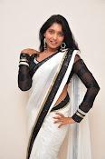 Nisha latest glamorous photo shoot-thumbnail-10