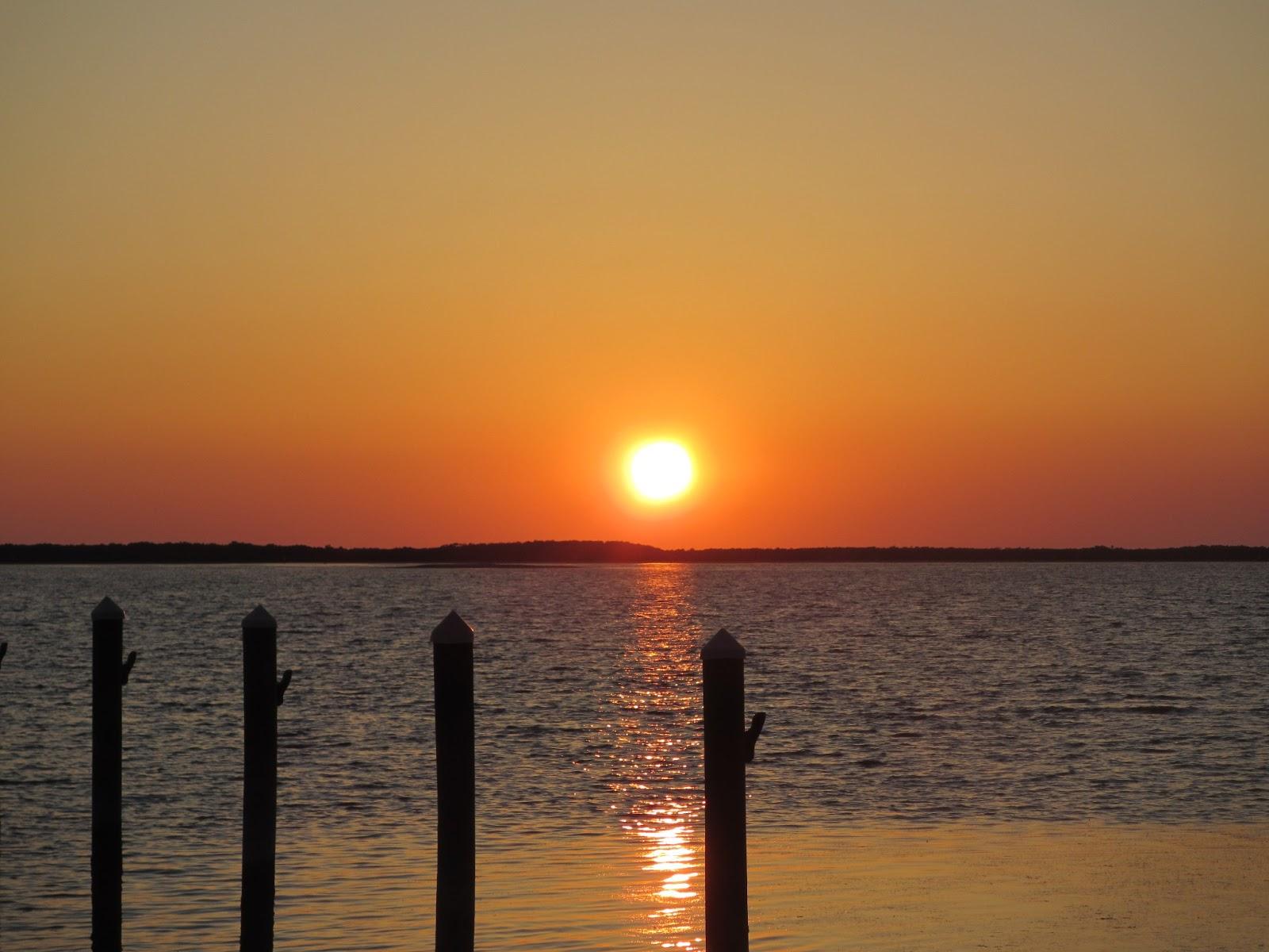 Papa John S Clearwater Beach Florida