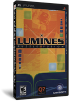 Lumines.png