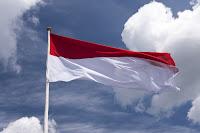 Potensi Indonesia Menjadi Negara Maju