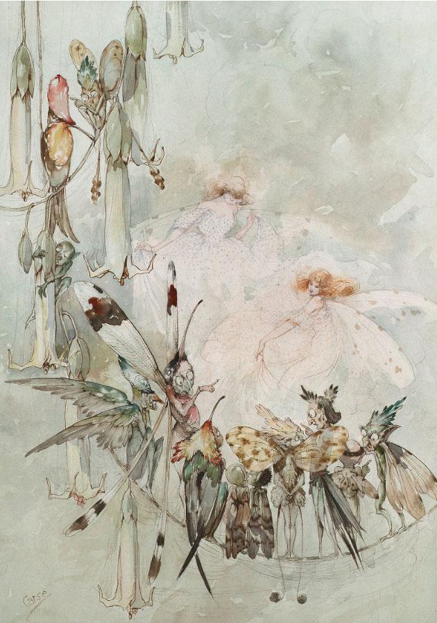 8 e 10 febbraio conservatorio verdi di milano la bella for Disegnatori famosi