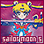 I like Bishoujo Senshi Sailormoon S