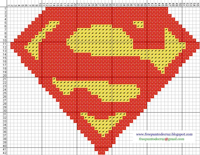 Snoopy Knitting Pattern