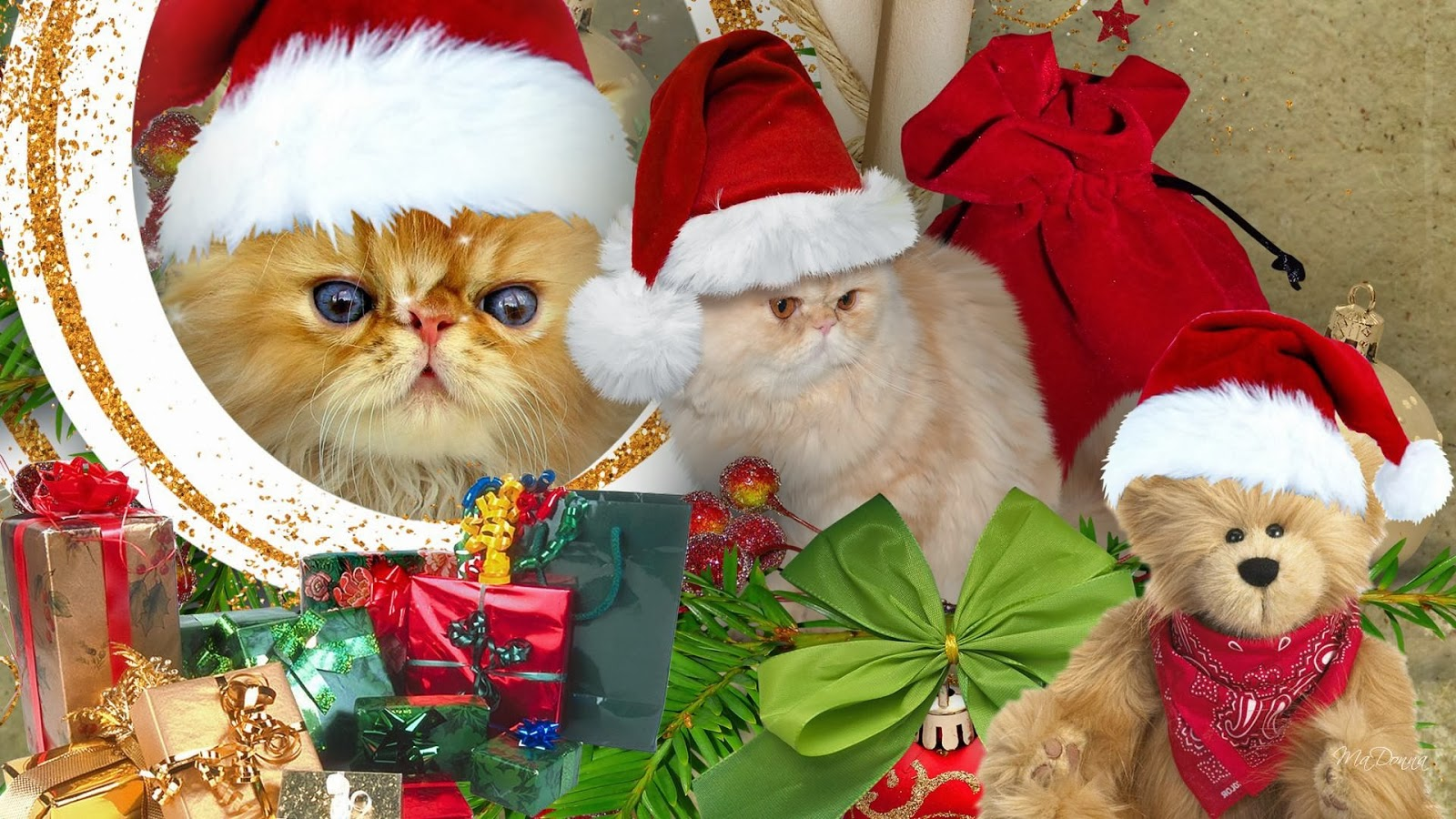 Im genes de campanas navide as para colorear search - Campanas de navidad ...