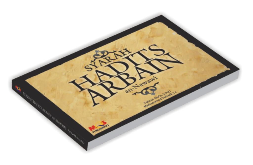 download kumpulan hadist nabi muhammad saw