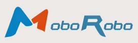 Download MoboRobo 3.0.3