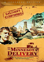The Minnesota Delivery (2014)