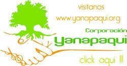 PAGINA OFICIAL YANAPAQUI