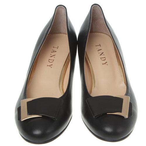 Tandy Women Dress Shoes