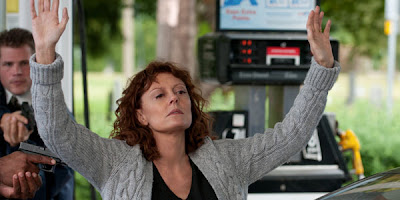 Susan Sarandon in The Company You Keep