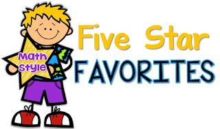http://2gradestories.blogspot.com/2015/01/five-star-math-apps.html