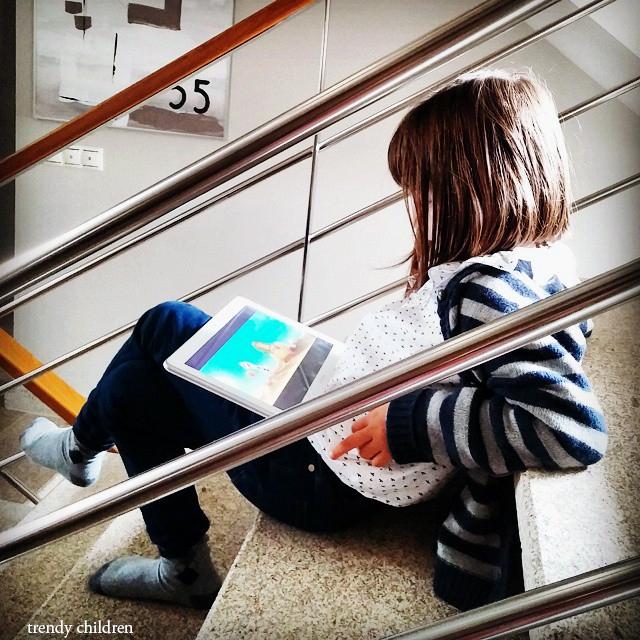 tablet para niños samsung tab 10