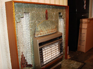 Fireplace Surround Tile Fireplace Surround Tile Fireplace Surround
