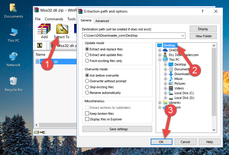 Fichier dll manquant recherche et t0e9l0e9chargement gratuit