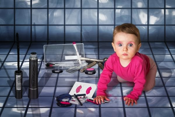 Cute Photography by John Wilhelm