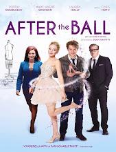 After the Ball (Una cenicienta de moda) (2015) [Vose]