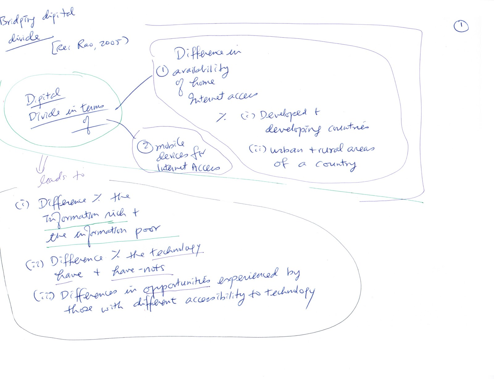 topic 1 some notes on corporate Aue2602 - corporate governance in accountancy  aue2602 topic_1_-_some_notes_on_corporate_governance aue2602 tl 2014 101_3 aue2602 topic_2_summary.