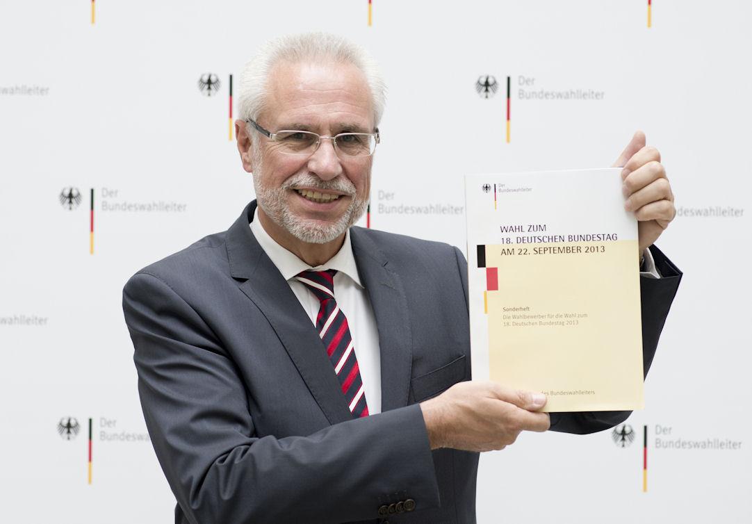 Pk+BPK+Bundeswahlleiter+07
