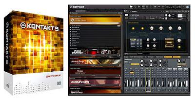 download guitar rig 5 pro full version free