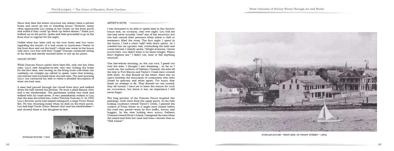 Duncan page 3 - Porchscapes