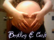 C and B in Belly