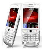 Blackberry Torch 9800 Rp1.800.000_- Call; 0853 2234 2227