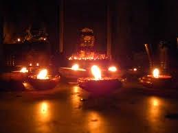 Karthika Masam 2014 Dates