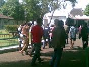 City tour cirebon 10 juni 2011