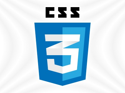 All You Need To Know About CSS3 Selectors, #1: Structural Pseudo-Classes