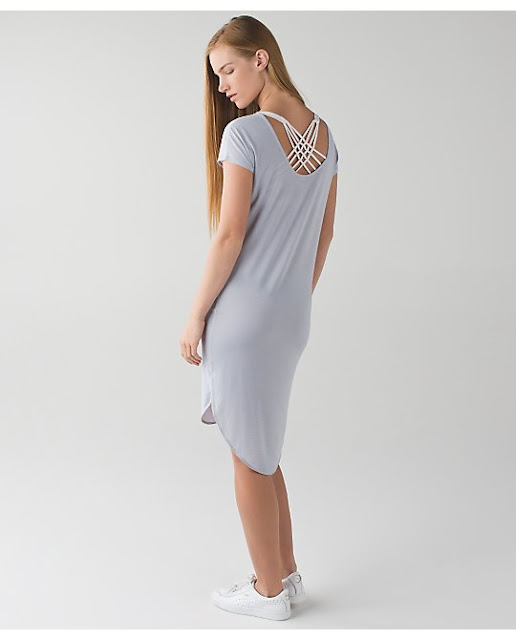 lululemon-retreat-dress
