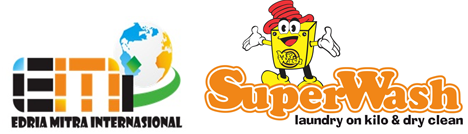 Lowongan Kerja Internal Audit, Customer Service dan Web Programmer di Mitra Edria Internasional (Superwash Laundry) – Yogyakarta