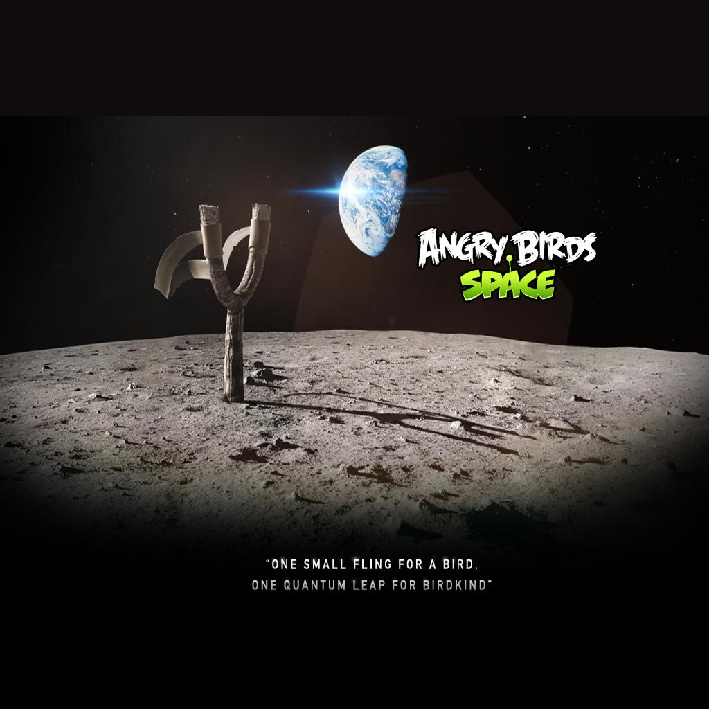 http://3.bp.blogspot.com/-5fFGhhYj3sc/T2xux6G5cOI/AAAAAAAABP4/AIKT78UC21s/s1600/Angry+birds+Space%7Bfreehqwallpapers.blogspot.com%7D+%2815%29.jpg