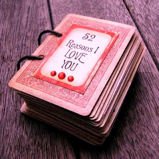 ... romantic-gift-ideas-valentine-day-love-romance-couple-valentine-day