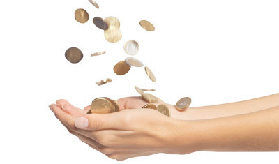 El blog, la publicidad más barata - top ganar dinero
