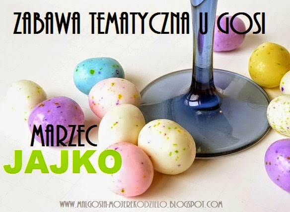 http://malgosia-mojerekodzielo.blogspot.com/2015/03/zabawa-tematyczna-czyli-rok-inspiracji.html