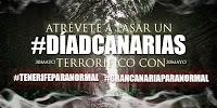 Especial Día de Canarias (misterio)