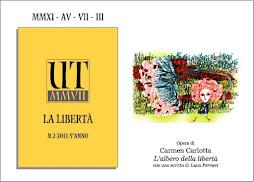 UT n. 27 - La libertà