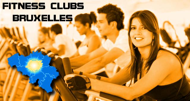 fitness bruxelles salle de fitness centre de fitness bruxelles