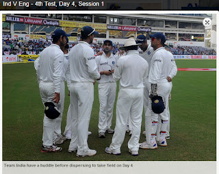 Team-India-IND-v-ENG-4th-TEST-Day4