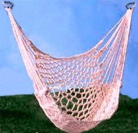 Cat 39 S Resume Hammock Chair How To Make A Hammock Chair