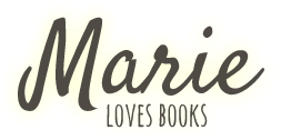 Marie Loves Books