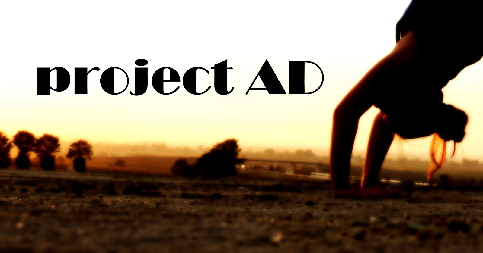 Project AD